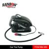 RBZ-053 NEW Portable Mini Air Compressor Electric Tire Infaltor Pump 12 Volt Car 12V 250PSI
