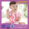 H2039 Hot Sale Custom Soft Cotton Baby Clothing Wholesale (Tolo Rabbit)