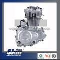 2014 mais rentável 200cc motores para venda