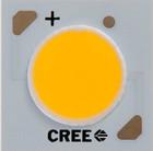 Original CREE CXA1512, CXA1512 led, CREE COB 1512