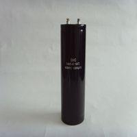 low esr 12000uf450uf high voltage capacitor