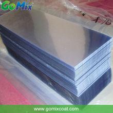 flexible reflective material