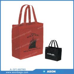 Cheap Designer Tote Bags