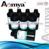 Zhuhai Aomya best hot uv inkjet ink for printer with led light