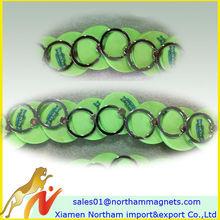 neodymium holding magnet