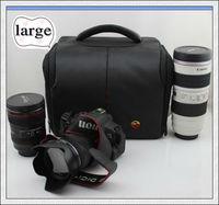stylish trendy lightweight professional dslr camera bag
