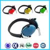 HIgh Quality Headphone Accessories
