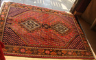 Handmade Persian Carpet Rug Supplier From Iran Shipping Internationally