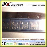 (SOT23-5 IC) S-80923CLMC-G6F-T2