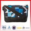 Hot new products European shoulder bag for men hot sale