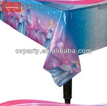 cheap wedding decoration chair and table covers round table covers in hotel desk
