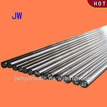 2014 TOP SALE BEST PRICES!! epoxy coating steel bar