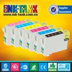 t0851 t08052 t0853 t0854 t0855 t0856 compatible epson 1390 printer cartridges