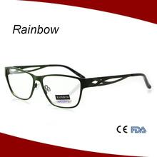 Eyewear optical frame pictures of optical frames