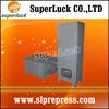 High Precision Spray Dust Extractor for Printing Komori Machine
