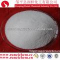 tetraborato de sódio na2b4o7 bórax competitivo preços