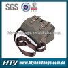 New discount durable cross body message bag