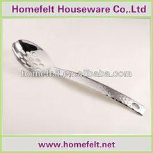 Hot sale 2014 kitchenware equipments