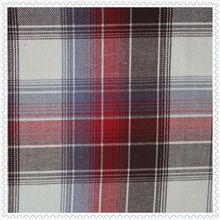 100%cotton fabric Lattice series Apron check