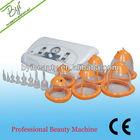 BYI-G009 best breast enhancement cream/breast sucking nipple stimulation beauty equipment