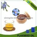 el aceite de linaza aceite esencial