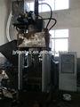 stampa macchina utilizzata per il cast di ferro bricchettatrici