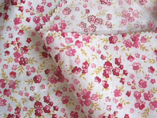 Bed Sheet Fabric Construction 133*70 Bed Sheet Fabric