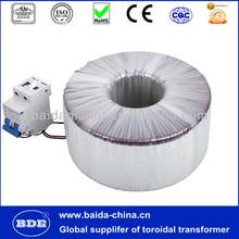 Power inverter ,appliance,application,energy monitor transformer supply