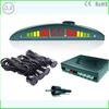 parking sensor/radar system for sale car parking sensor