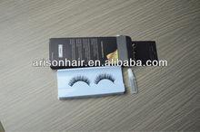 siberian mink fur eye lashes individual eyelash extensions lauxury premium mink lashes
