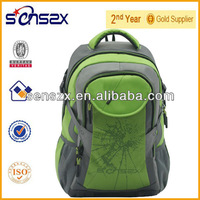 good quality cheap china laptops backpacks sell well 2014