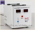 Haifa udr-3000va ca. Automático regulador de voltaje del automóvil tipo de estabilizador de tensión/5000va/8000va regulador de voltaje del automóvil