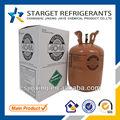 gás refrigerante r404a da china