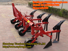 TS3ZY series of weeding cultivator about cultivator with fertilizer