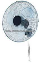 "20"" industrial wall fan"