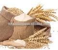 Hint buğday unu