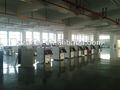 المطار الأمتعة الأشعة السينية الأمن الماسح الضوئي