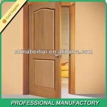 Good Impact Resistance FRP Door Panel Manufacturers/Fiberglass Corrugated Sheet