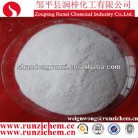 Boric Acid H3BO4