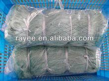 india fishing nets,monofilament en nylon filets