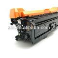Nuevo! Ce400k compatible cartucho de toner para hp laserjet enterprise 500