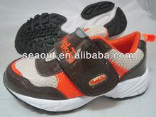 cheap shoes 2.99 kids suit sport shoes