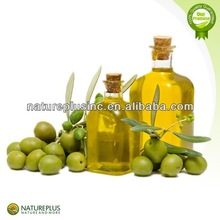 Antioxident Saw Palmetto Powder/Saw Palmetto Extract.