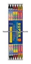 T0081A 2 OZ ROCKET UN0336 1.4G consumer bottle rocket Fireworks for sale