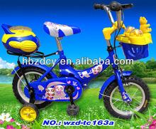 alloy frame dirt bike