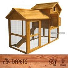 Chicken Coop Ark DFC004NT