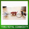 Wholesale Silicone Rubber Automatic Cord Winder