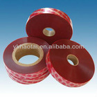 New Electrical insulation tape/paper/rolls for oil-immersed transformers