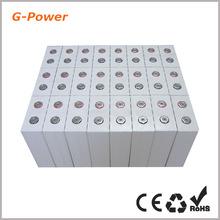12v battery 1000ah,solar batteries 1000ah,max power battery
