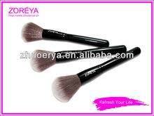 ZOREYA hot sell synthetic hair powder brush